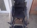 Cărucior pentru persoane cu dizabilități copii