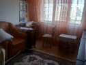 Apartament 3 camere, zona Ostroveni