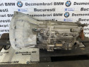 Cutie viteze manuala BMW E90,E91,E92,E93 325d,330d, N57D30A