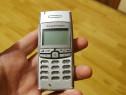 Sony Ericsson t115