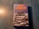 Moarte in Arctica de Clive Cussler