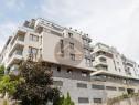 Apartament doua camere cu parcare subterana zona Afi Mall