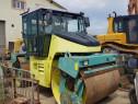 Cilindru compactor Ammann AV 85-2