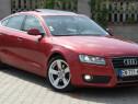 Audi A5 Sedan Sportback - an 2010, 2.7 tdi (Diesel),