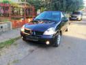 Renault Clio 1.2benzina,Clima,Geamuri electrice fata
