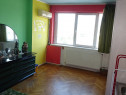 Apartament cu 2 camere decomandat in Deva, zona Pacii