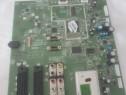 Placa V28A000628G1