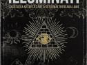 Carte despre Illuminati societatea secreta, francmasonerie