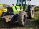 Dezmembrez Tractor Deutz-Fahr DX 6.50