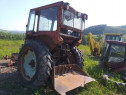 Dezmembrez Tractor U650 Forestier