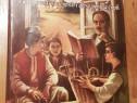 Domnu Trandafir si alte povesti si povestiri alese Sadoveanu