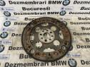 Volanta cutie automata BMW E90,E60,E65,X3,X5,X6 3.0d 330d