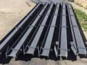Componente hale structuri metalice