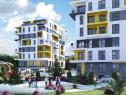 Apartament 2 camere Real Residence Resort