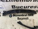 Ornament bara spate sub stop stanga BMW seria 7 E65,E66,E67