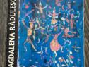 Album de arta pictura magdalena radulescu