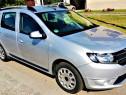 Dacia logan mcv , 0,9 l , 90 CP , benzina , euro 6