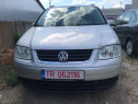 Volkswagen Touran 1.9 TDI.Numere valabile.Distributie noua