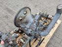 Pompa hidraulica excavator CASE 9046 REXROTH-UCHIDA 172 seco