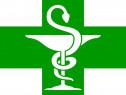 Farmacist doresc colaborare