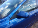 Oglinda completa electrica stanga / dreapta Mazda 6 an 2005