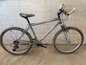 "Bicicleta BOOMERANG 26"""