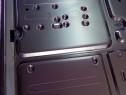 Bareta led Samsung ue46h7000sl,bn96-30553a,bn96-30554a
