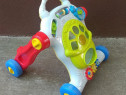 Antepremergator, premergator, antemergator interactiv copii