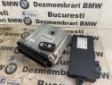 Kit pornire Ecu DDE,CAS BMW E90,E91,E92 325d,330d N57 245cp