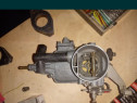 Carburator dacia 1310 1300