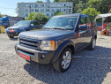 Land Rover Discovery3 - HSE - 2.7 TdV6- Posibilitate RATE