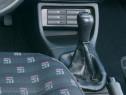 Fusta schimbator piele naturala VW Golf 1 2 3 MK1 MK2 NOU