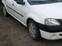 Dacia Logan 1,4 MPI,fab. 2007,Euro 4,Full
