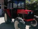 Tractor Universal 683 dtc
