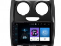 Navigatie compatibila Dacia Duster 2015-2020