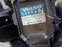 1275602 Bobine inducție Volvo v40 s40