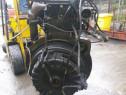Motor Landini Perkins 4 cilindrii