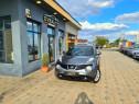 Nissan juke ~ livrare gratuita/garantie/finantare