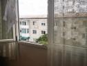 Apartament 2 cam semidecomandate, Nanterre