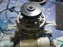 Motor 225V 300W