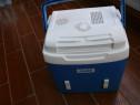 Lada frigorifica noua EZETIL Germany - auto 12 V si 220 V