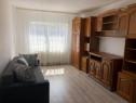 Chirie lux Apartament 2 cam Micro 17, et.II, renovat utilat
