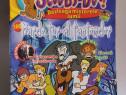 Revista Scooby-Doo! Dezleagă misterele lumii Nr. 1-100 (100