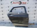 Usa dreapta spate Ford Mondeo MK5 Limuzina 2014-2021