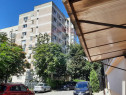Ocazie - Apartament demisol rezidential si afacere