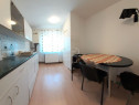 Apartament cu 2 camere zona str. Bucegi