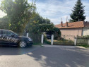 Teren cu casa demolabila Clinceni- Parc Belvedere.