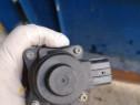 Egr Suzuki Vitara 1.6 16v rampa injectoare bobina inductiei