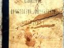 Libret militar 1895