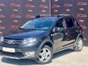 Dacia sandero stepway 2013-posibilitate rate